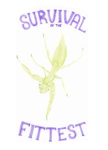 survival4