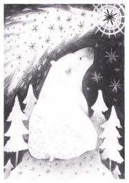 christmas2 (2)