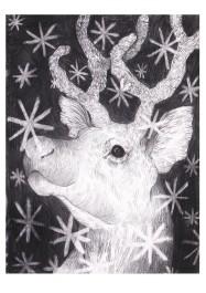 christmasfair3 (2)